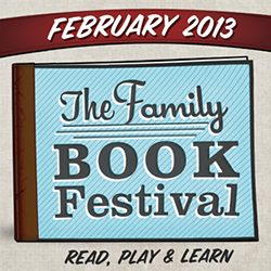 familybookfestival