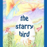 The Starry Bird